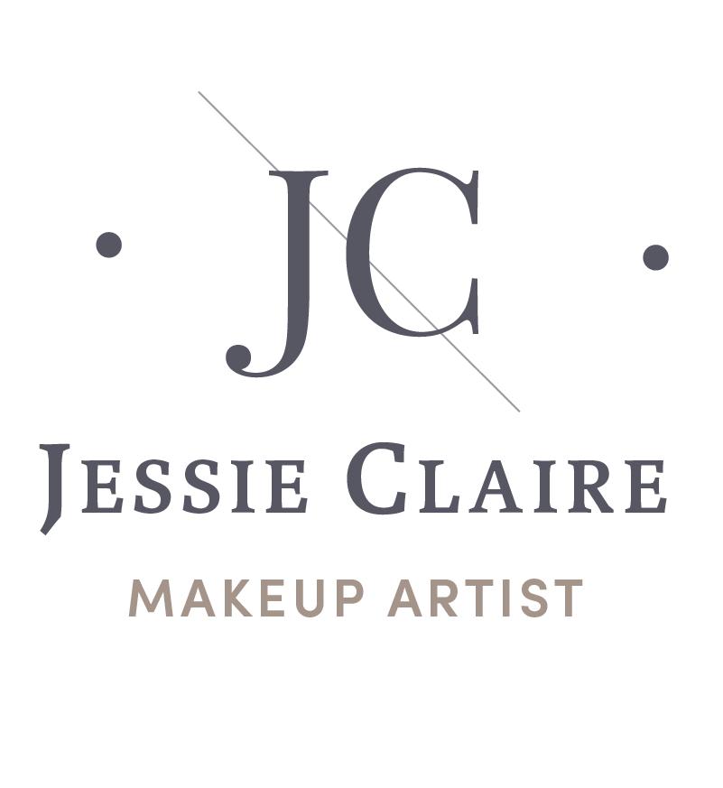 Jessie Claire Makeup Artist Bristol